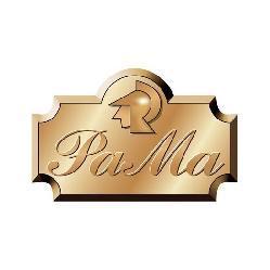 帕瑪歐化廚具 系統家具精品系列 台中系統櫃推薦 系統家具簡介圖1