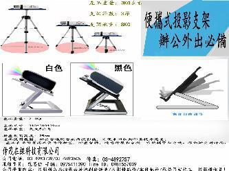 投影機燈泡 投影機維修 投影機 -益優最便宜價格簡介圖2