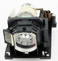 投影機燈泡 投影機維修 投影機 -益優最便宜價格簡介圖3