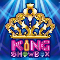 KING SHOWBOX簡介圖1
