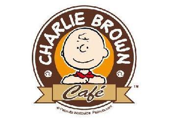 查理布朗咖啡 Charlie Brown Café【新竹遠百店】簡介圖1