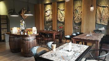 多一點咖啡館-文山館-品牌特許授權店簡介圖3