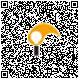 iPPASS全球首家專利年費線上代繳機構簡介圖2