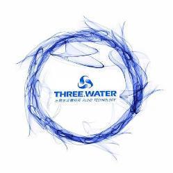 三點水流體科技有限公司簡介圖1