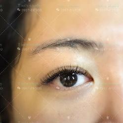 Tiwi台北美睫店簡介圖1