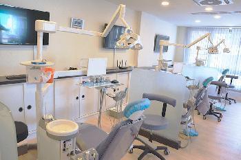 康銳美學牙醫診所簡介圖1