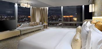 板橋凱撒大飯店 Caesar Park Banqiao簡介圖3