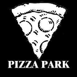 PIZZA PARK手工窯烤披薩專賣店簡介圖1