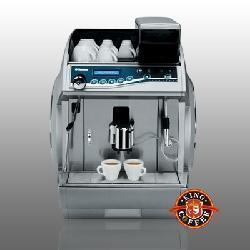 咖啡機 伍肆叁咖啡 咖啡機租賃簡介圖2