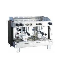咖啡機 伍肆叁咖啡 咖啡機租賃簡介圖3