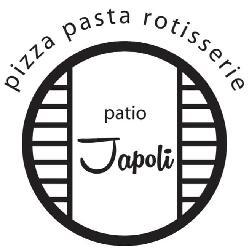 Japoli 義大利餐酒館 (台中SOGO店)簡介圖1