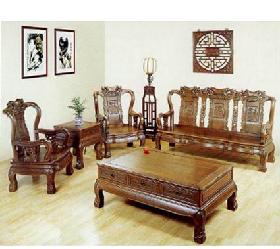 力興二手傢俱仿古古董電器行簡介圖3