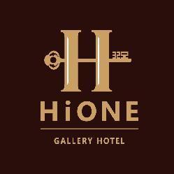 海灣藝術酒店 HiONE GALLERY HOTEL簡介圖1