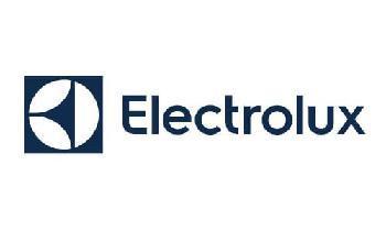 Electrolux 伊萊克斯簡介圖1