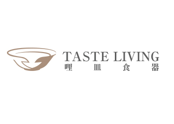 Taste Living 哩皿食器簡介圖1