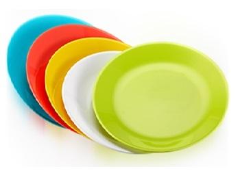 Taste Living 哩皿食器簡介圖2