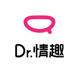 Dr 情趣❤️台灣情趣領導商城簡介圖1