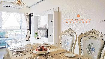 麗馨室內裝潢設計簡介圖1