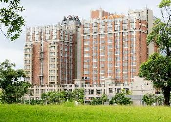 古華花園飯店 Hotel Kuva Chateau簡介圖1