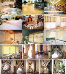白宮裝潢設計公司簡介圖2