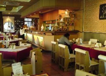 紙箱王主題餐廳(原天染花園)簡介圖1
