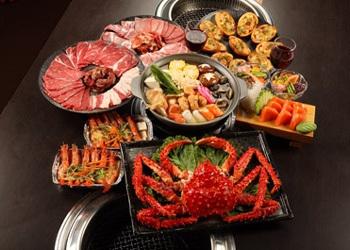石頭日式炭火燒肉(台中崇德館)簡介圖3