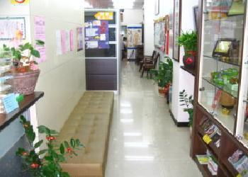 喬邦中醫診所簡介圖1