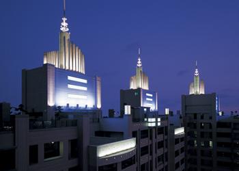 日光照明設計顧問有限公司(台中分公司)簡介圖2