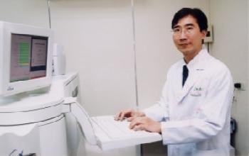 陳志宏眼科診所簡介圖1