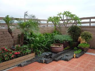 景观设计,日式庭园,庭园造景,水池造景,庭院造景,欧式花园,园艺,水池