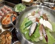 【韓舍韓式烤肉】