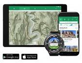【ViewRanger】紀錄您戶外活動的一切