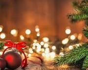 全台最美聖誕景點,通通幫你列出來。