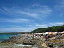 陽光沙灘比基尼-熱情墾丁