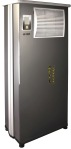HP-1000H 4-6人三代同堂適合使用