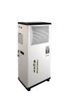 HP-1500 需外加儲水桶。用水量大的行業