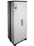 HP-2500H 6-20人適合美容美髮及用水量大的行業選用