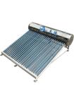 VT-58-350太陽能真空管熱水器