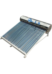VT-58-450太陽能真空管熱水器
