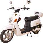 全新~日系熱銷款 金牌 EVA-R版 電動自行車