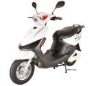 新款上市~免駕照 最佳省錢環保代步工具 金牌 HAPPYGO 電動自行車