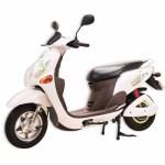 新款上市!!金牌E-COCO電動自行車 最新科技 EPS剎車 電流回充系統