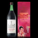 金蜜蜂特級紅葡萄酒 10.5% 1500ml
