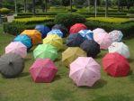 各式洋傘雨傘陽傘設計製造