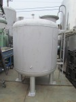 不鏽鋼白鐵桶