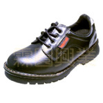 安全鞋-氣墊休閒安全鞋-牛頭牌安全鞋原廠 - 連鞋頭整雙縫合 - 保證不會開口-Y5001(H) 鞋底不加鋼片