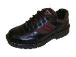 安全鞋-氣墊休閒安全鞋-牛頭牌安全鞋原廠 - 連鞋頭整雙縫合 - 保證不會開口-Y3001(HP) 鞋底加鋼片