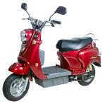 800型=電動自行車
