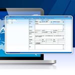 企業ERP系統