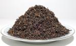 普洱茶1985年白針金蓮極品(熟散茶)
